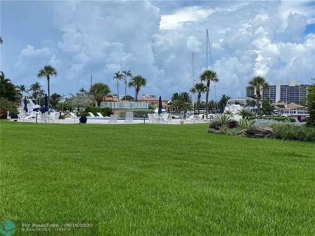 3421 Spanish Trl 424D, Delray Beach, FL 33483 (#F10243703) :: Dalton Wade