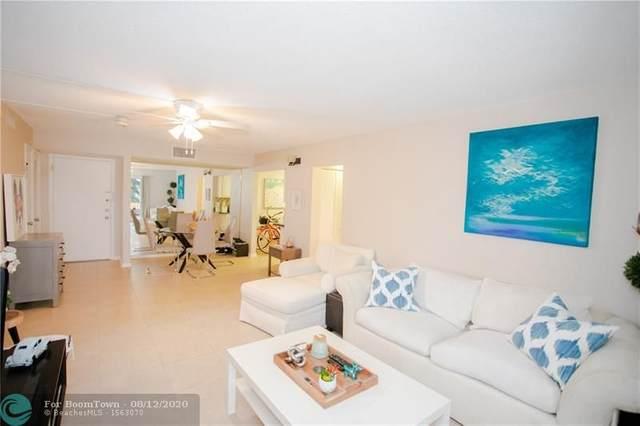1428 SE 4th Ave #266, Deerfield Beach, FL 33441 (#F10243739) :: Posh Properties