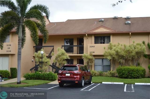 3240 Perimeter Dr #3240, Green Acres, FL 33467 (#F10244197) :: The Power of 2 Group   Century 21 Tenace Realty