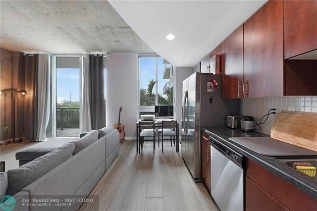 300 S Australian Avenue #302, West Palm Beach, FL 33401 (#F10244332) :: Posh Properties
