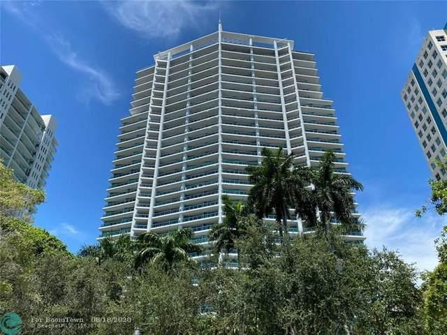 2627 S Bayshore Dr #607, Miami, FL 33133 (MLS #F10244597) :: Patty Accorto Team