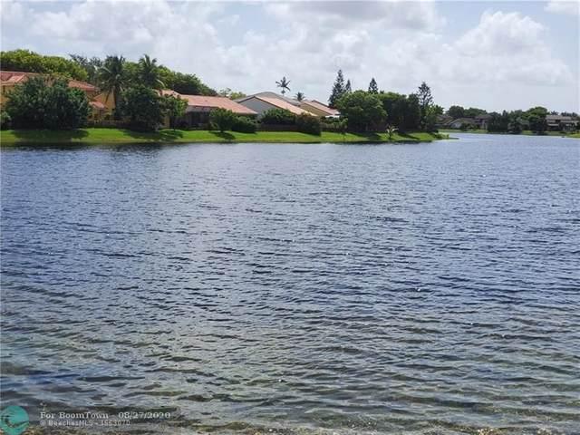 Miami, FL 33175 :: Castelli Real Estate Services