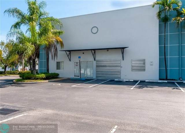 20871 Johnson St #116, Pembroke Pines, FL 33029 (MLS #F10245622) :: Berkshire Hathaway HomeServices EWM Realty