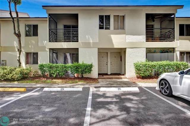 3030 NW 68th St #205, Fort Lauderdale, FL 33309 (#F10247755) :: The Rizzuto Woodman Team