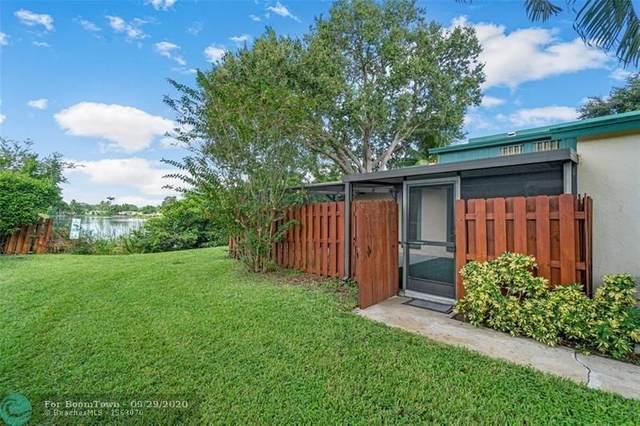 1030 Manor Dr #1030, Palm Springs, FL 33461 (#F10247819) :: Posh Properties