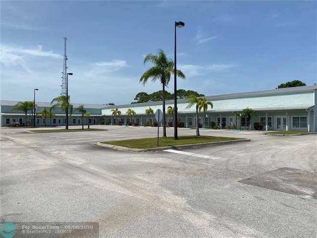 3731 Oleander, Fort Pierce, FL 34982 (#F10247879) :: The Rizzuto Woodman Team