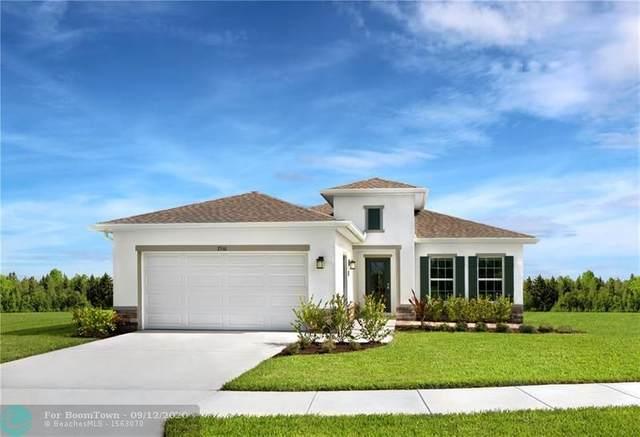 3829 Lancove Way, Fort Pierce, FL 34981 (MLS #F10248719) :: Castelli Real Estate Services