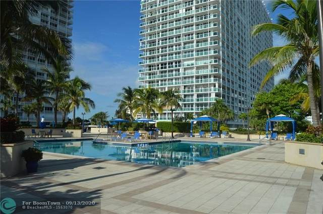 Fort Lauderdale, FL 33316 :: The Rizzuto Woodman Team
