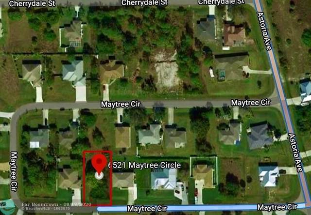 6521 Maytree, Other City - In The State Of Florida, FL 33905 (MLS #F10249628) :: Castelli Real Estate Services
