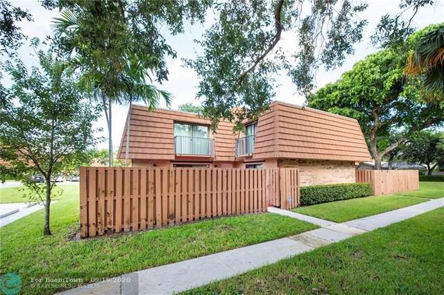 2595 Lakeview Ct, Cooper City, FL 33026 (#F10249760) :: Real Estate Authority