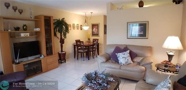 15600 NE 6th Ave 17D, Miami, FL 33162 (#F10250571) :: Dalton Wade
