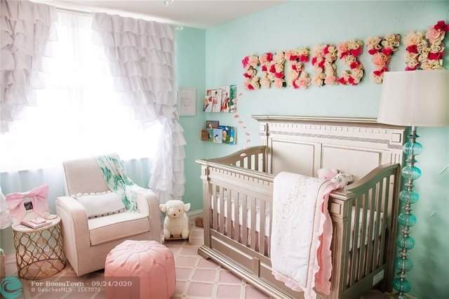 777 S Federal Hy 410 RP, Pompano Beach, FL 33062 (MLS #F10250611) :: Berkshire Hathaway HomeServices EWM Realty