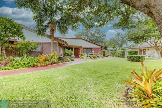 505 Leslie Dr, Hallandale, FL 33009 (MLS #F10250620) :: Berkshire Hathaway HomeServices EWM Realty