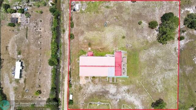 210 N Jinete, Other City - In The State Of Florida, FL 33440 (MLS #F10250631) :: Patty Accorto Team