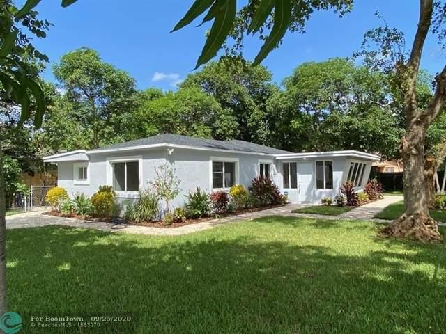 16200 NE 3rd Ave, North Miami Beach, FL 33162 (#F10250725) :: Dalton Wade