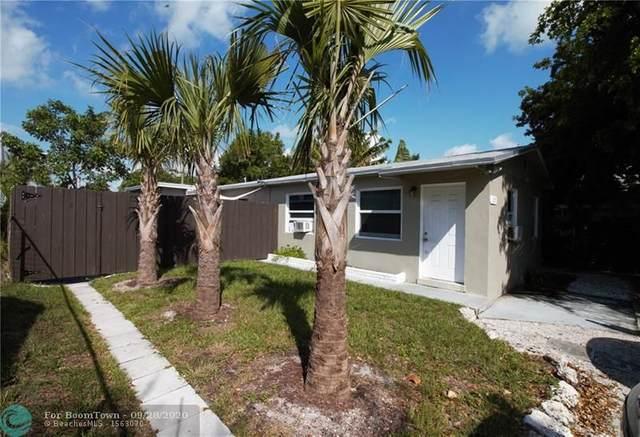 Lake Worth, FL 33460 :: Berkshire Hathaway HomeServices EWM Realty