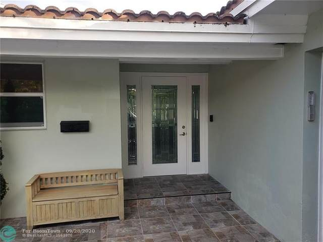 4125 NW 79th Ave, Coral Springs, FL 33065 (#F10251090) :: The Rizzuto Woodman Team