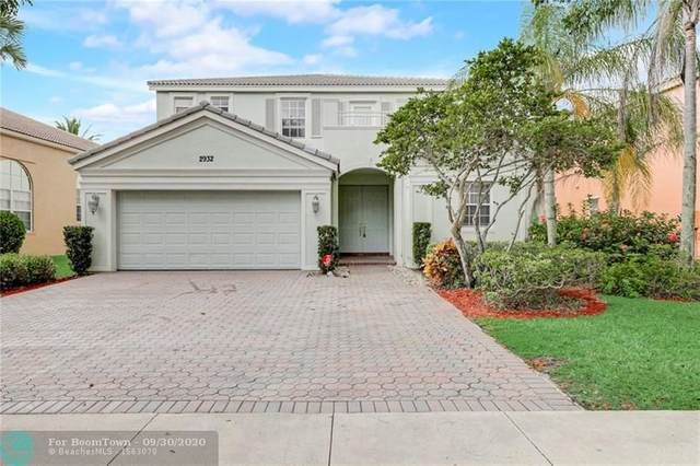 2932 Shaughnessy Dr, Wellington, FL 33414 (#F10251456) :: Realty One Group ENGAGE