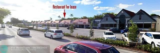 10330 W Sample Rd #10334, Coral Springs, FL 33065 (MLS #F10251508) :: Berkshire Hathaway HomeServices EWM Realty