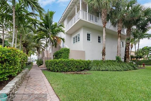 1581 Bow Line Road, Fort Pierce, FL 34949 (#F10252284) :: The Reynolds Team/ONE Sotheby's International Realty