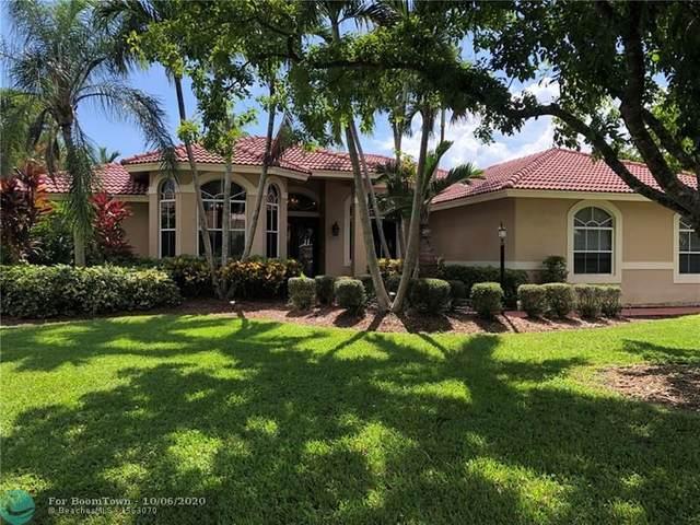 Parkland, FL 33076 :: Patty Accorto Team
