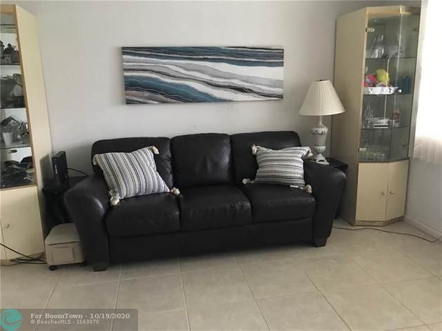 198 Westbury K #198, Deerfield Beach, FL 33442 (MLS #F10253696) :: Berkshire Hathaway HomeServices EWM Realty