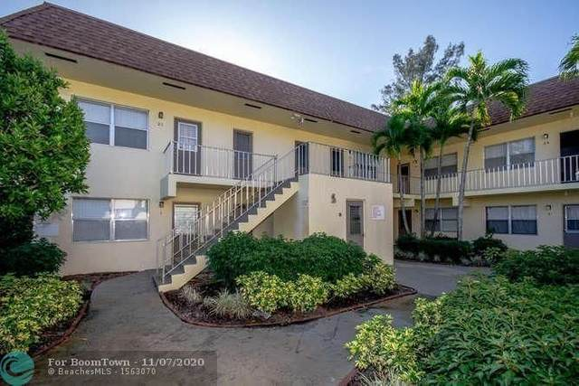 260 NW 19th St #0240, Boca Raton, FL 33432 (#F10253964) :: Posh Properties