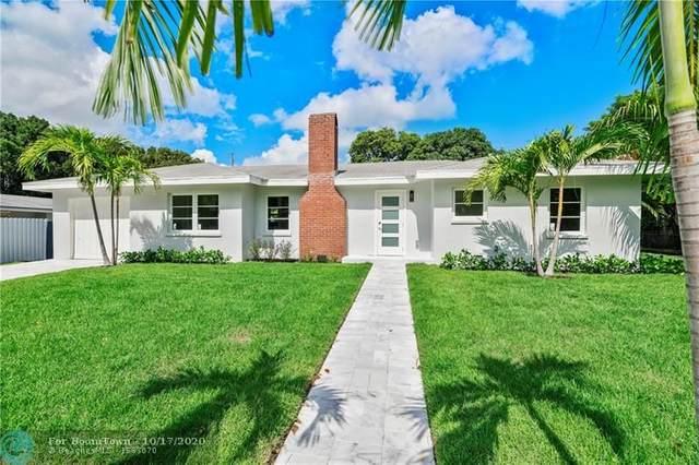 739 Avon Rd, West Palm Beach, FL 33401 (MLS #F10254206) :: Berkshire Hathaway HomeServices EWM Realty