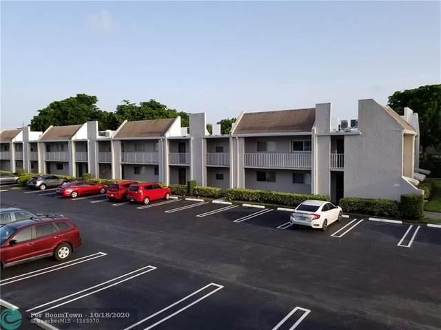 Delray Beach, FL 33445 :: Berkshire Hathaway HomeServices EWM Realty