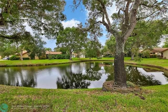 4424 Cordia Cir, Coconut Creek, FL 33066 (#F10254446) :: The Power of 2 Group | Century 21 Tenace Realty