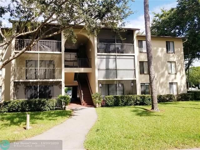 201 Foxtail Dr B2, Green Acres, FL 33415 (#F10254767) :: Posh Properties