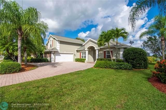 4470 6th Pl Sw, Vero Beach, FL 32968 (#F10255012) :: The Reynolds Team/ONE Sotheby's International Realty