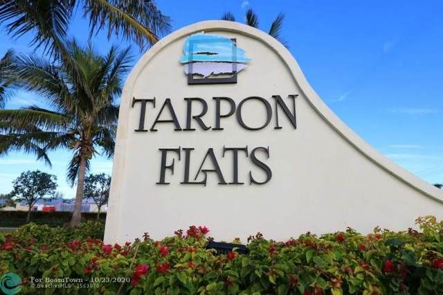 3937 Shoreside Dr, Hutchinson Island, FL 34949 (#F10255265) :: Treasure Property Group