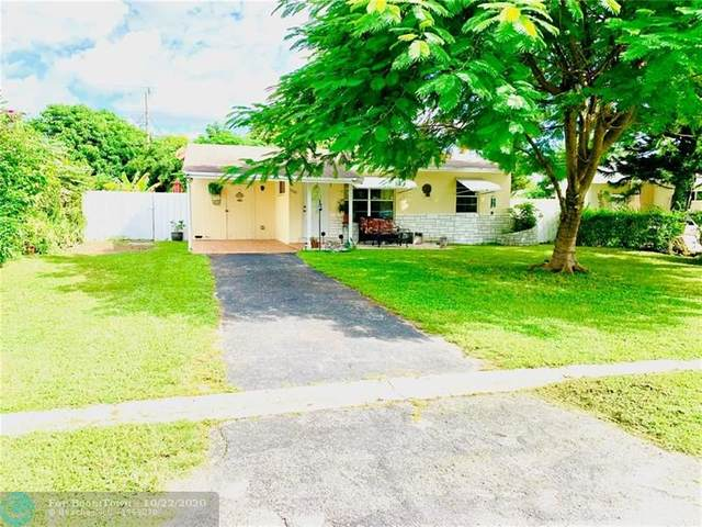 5561 S 38th St, Green Acres, FL 33463 (#F10255281) :: The Power of 2 Group   Century 21 Tenace Realty