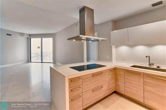 17301 Biscayne Blvd Lph-8, Aventura, FL 33160 (MLS #F10255297) :: Berkshire Hathaway HomeServices EWM Realty