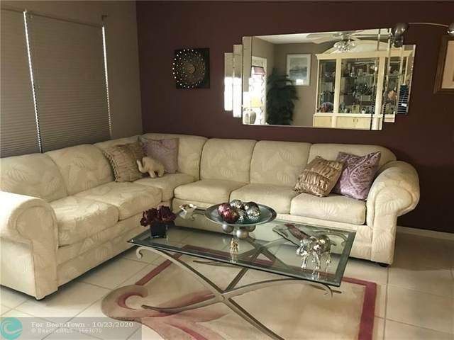1026 Ellesmere B #1026, Deerfield Beach, FL 33442 (MLS #F10255313) :: Berkshire Hathaway HomeServices EWM Realty