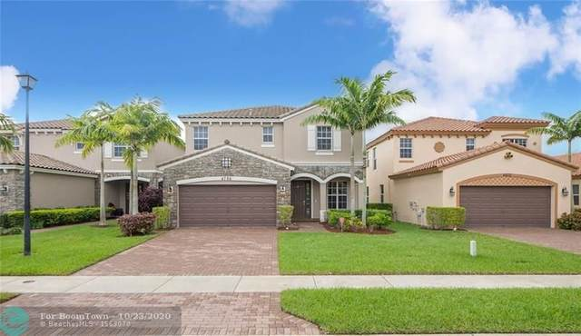 4796 Capital Dr, Lake Worth, FL 33463 (#F10255402) :: Signature International Real Estate
