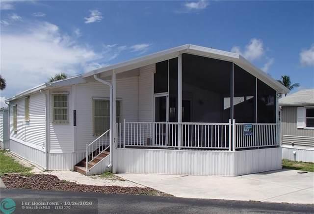 5301 Compass Cove Pl, Hutchinson Island, FL 34949 (MLS #F10255598) :: Berkshire Hathaway HomeServices EWM Realty