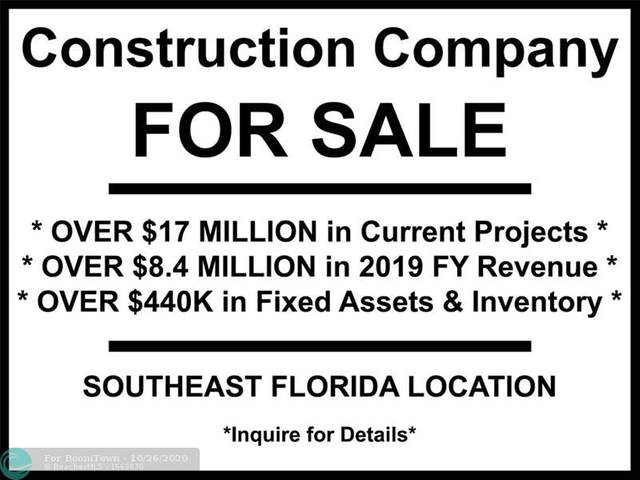 Coral Springs, FL 33065 :: The Power of 2 Group | Century 21 Tenace Realty
