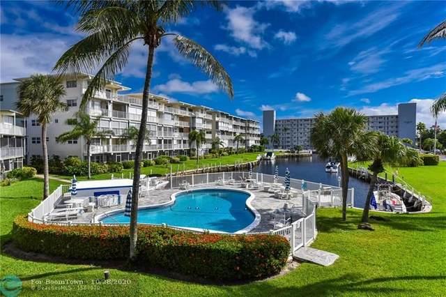 1444 SE 15th Ct #201, Deerfield Beach, FL 33441 (#F10255648) :: Manes Realty Group