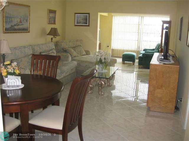 9233 SW 8th St #420, Boca Raton, FL 33428 (#F10255971) :: Manes Realty Group