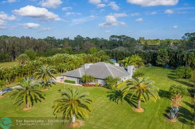 16826 126th Ter, Jupiter, FL 33478 (#F10255984) :: Manes Realty Group