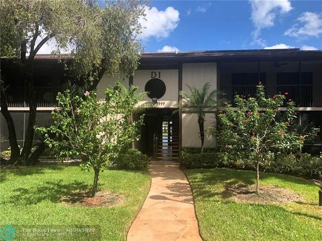9997 N Belfort Cir #201, Tamarac, FL 33321 (MLS #F10255987) :: Castelli Real Estate Services