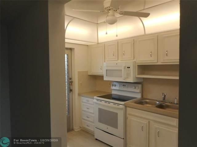 4502 N Federal Hwy 334D, Lighthouse Point, FL 33064 (#F10256154) :: Posh Properties