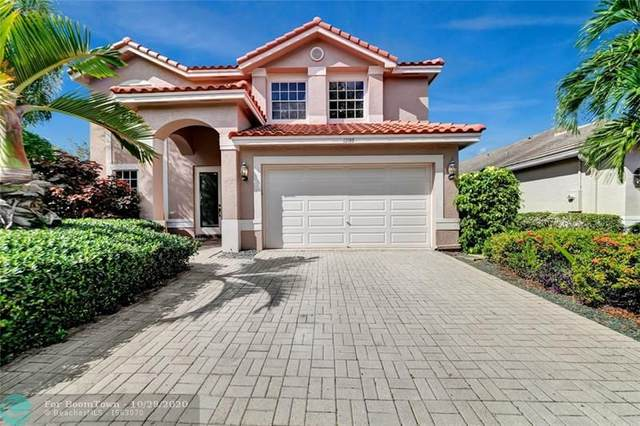 Coral Springs, FL 33071 :: Realty One Group ENGAGE