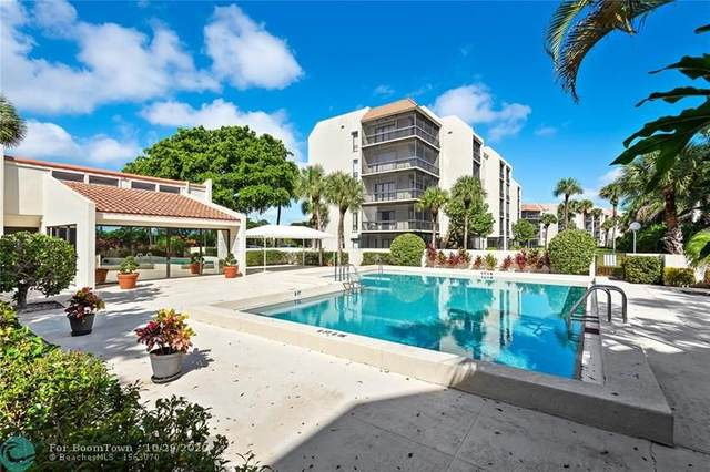 2550 Presidential Way #102, West Palm Beach, FL 33401 (#F10256241) :: Realty One Group ENGAGE