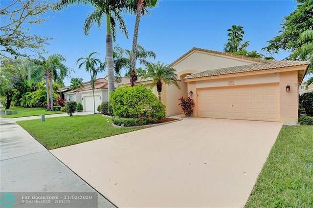 275 NW 45th Ave, Deerfield Beach, FL 33442 (MLS #F10256451) :: Castelli Real Estate Services