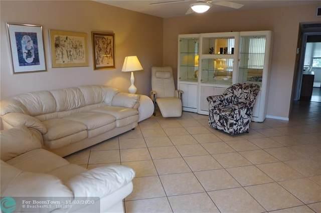 2002 Upminster J #2002, Deerfield Beach, FL 33442 (#F10256782) :: Posh Properties