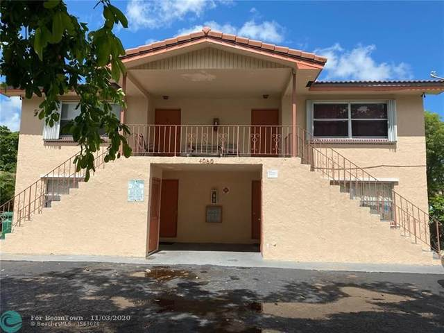 Coral Springs, FL 33065 :: Posh Properties