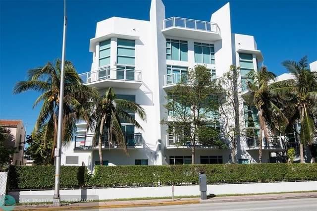 7728 Collins Ave #18, Miami Beach, FL 33141 (#F10257596) :: Posh Properties